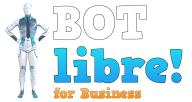 Bot Libre for Business